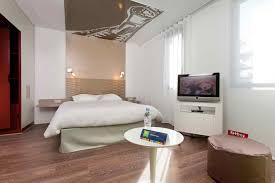 chambre d hotel avec lille hotel in lesquin ibis styles lille airport