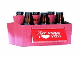 40 creative s day gift valentines gifts for him best of creative valentines day gifts for