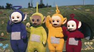 teletubbies u0027 reboot headed alibaba u0027s youku china hollywood