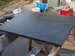 how make a table saw how to make a table saw ibuildit ca