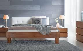 Schlafzimmer Antik Eiche Tolle Und Stabile Massivholzbetten Und Loombetten Auch In