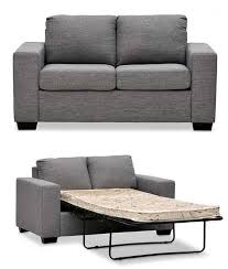 amart leather sofa beds www redglobalmx org