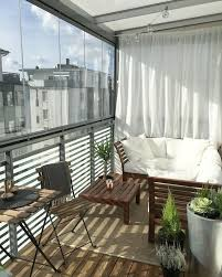 seitensichtschutz fã r balkon 10 best balkon images on balcony ideas patio ideas