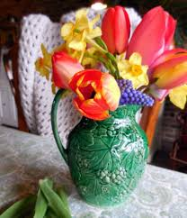 How To Make Roses Live Longer In A Vase Flowers On Your Table The Secret To Long Lasting Cut Flowers
