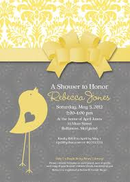 943 best baby shower invites images on pinterest baby shower