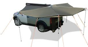 Awning Netting Vehicle Awnings U0026 Accessories U2013 Exploration Outfitters