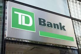 td bank hit by a class lawsuit for overdraft fees magnifymoney
