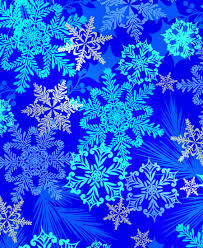 blue wrapping paper x 9053 snowflakeswirl jpg 450 549 christmas