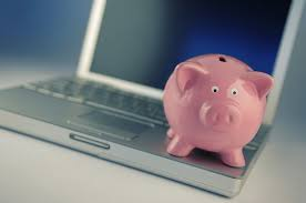 best banks for savings account