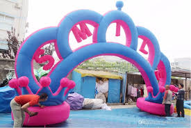 Wedding Arches Buy Best Inflatable Wedding Arches To Buy Buy New Inflatable Wedding