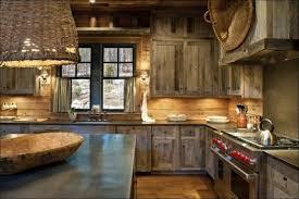 japanese style kitchen design kitchen japanese style kitchens japanese kitchen tools country