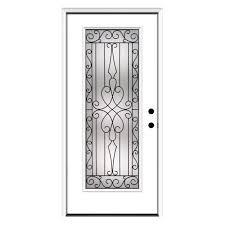 Prehung Steel Exterior Doors Custom Prehung Steel Exterior Doors Tags 100 Singular Prehung