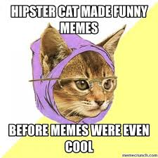 Scene Wolf Meme - hipster kitty meme 28 images these are a few of my favorite