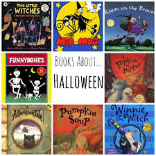 halloween children s books it u0027s all about stories books about halloween