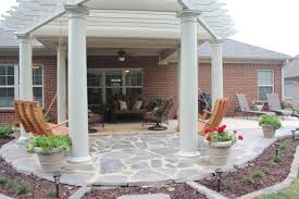 landscaping serving the huntsville al and madison al areas