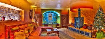 chambre d hotes bourg maurice la bergerie du miravidi chambres d hôtes station de ski les arcs