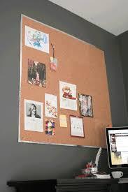 Pin Board Giant Pin Board The 25 Best Large Cork Board Ideas On Pinterest