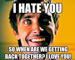 We Love Meme - powercreep memes page 5