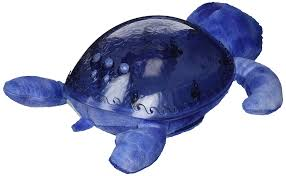 amazon com cloud b tranquil turtle night light ocean