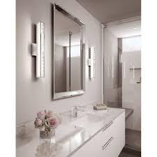 bathroom bathroom vent light combo very bright bathroom lights