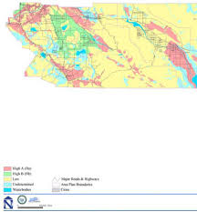 City Of Riverside Zoning Map Riverside County Integrated Project