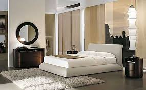 Italian Bedroom Designs Italian Bedroom Design Ideas Interior Designs Room