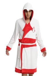 spirit halloween assassin s creed assassin u0027s creed red u0026 white robe topic