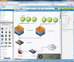 interior design courses online architecture awesome software architecture course online