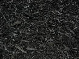 mulch manufactured pallet disposal inc