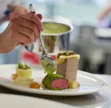 concours cuisine la cuisine des jeunes viande suisse la différence est là