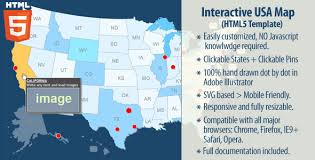 usa map javascript state map with parameter passing using javascript 10 jquery