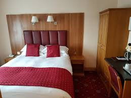 the royal hotel crosby uk booking com