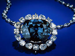 how to buy great diamond diamonds unearthed science smithsonian