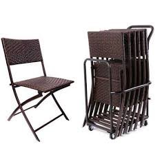 folding outdoor lounge chairs patio chairs the home depot