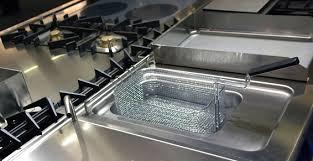cuisine pro cuisine professionnelle matériel cuisson pau 64 mont de marsan 40