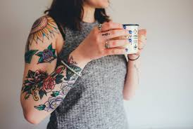 9 hacks for making a tattoo heal quickly u0026 ensure your new ink