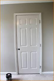 home depot white interior doors 11 bedroom doors at home depot bedroom gallery image bedroom