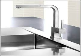 upscale kitchen faucets high end kitchen faucets all images black faucets kitchen high