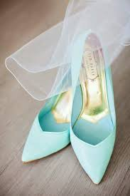 wedding shoes ted baker shoes ted baker heels high heels blue light blue wedding