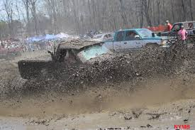 monster truck mud bogging videos barnyard boggers mud boggin
