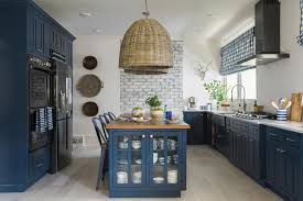 100 kitchen cabinets spokane modern european style kitchen