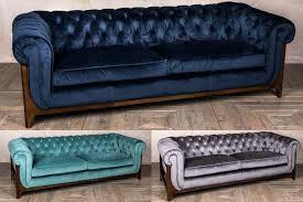 teal velvet chesterfield sofa velvet chesterfield sofa modern handmade 3 plush blue teal velvet