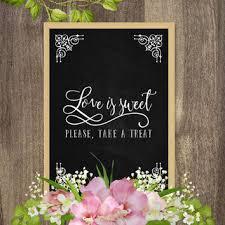 Wedding Buffet Signs by Shop Wedding Buffet Signs On Wanelo