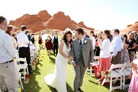 photo booth rental utah jon southern utah wedding sand hollow resort utah