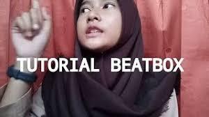 download video tutorial beatbox untuk pemula cara atau tutorial belajar beatbox buat pemula free download video