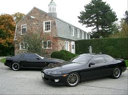 lexus sc400 wheels latest posts of wanganracer