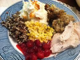 winsome thanksgiving plates napkins card walmart thanksgiving