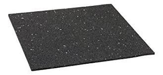tappeto lavatrice drehflexâ â tappetino antivibrazione antiscivolo materassino in