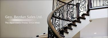 Banister Clips Wrought Iron Railings Canada Iron Stair Railings Canada Iron Works