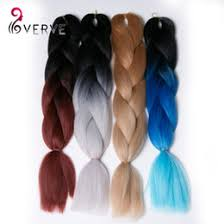 ombre kanekalon braiding hair shop kanekalon braiding hair uk kanekalon braiding hair free